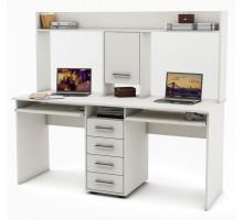 Письменный стол Остин-16